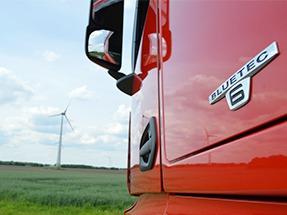 hüsing umweltfreundliche transporte