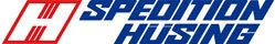 spedition hüsing logo